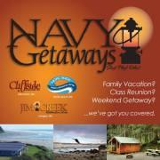 NavyGetaways